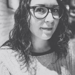 Alessandra Martins E.