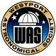 Westport Astronomical S.