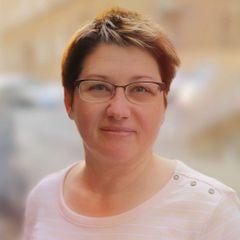 Aniko S.