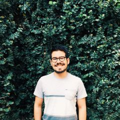 Esteban A.