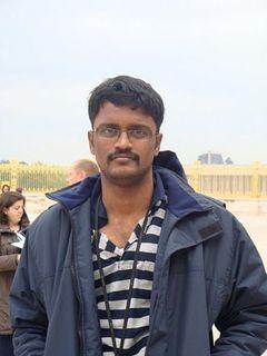 Jeyakumar N.