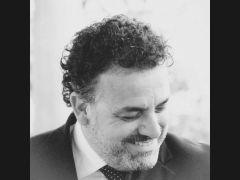 Giovanni V.