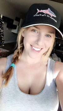 Melissa C.