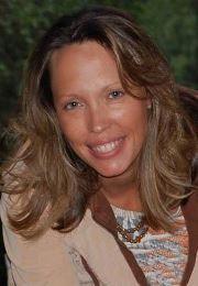 Julie Calvez S.