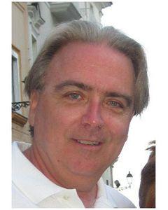 John Rae N.