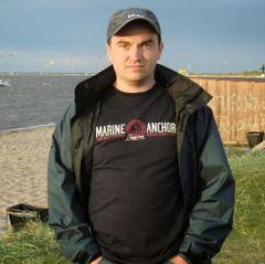 Grzegorz J.