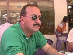 Eng.Abdel Rahman K.