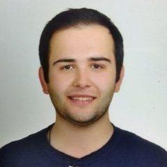Ahmet Zahid Ö.