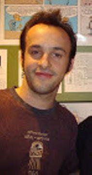 Lautaro D.