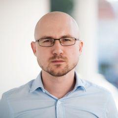 Evgeny L.