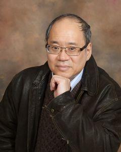 Robert J. M.
