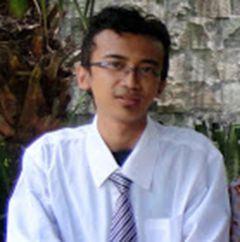 Nugrahadi D.