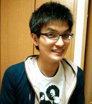 Uchio K.