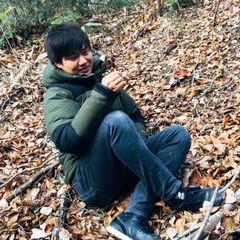 Ryutaro K.
