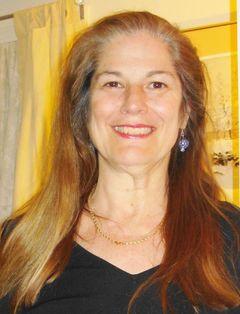 Paula M