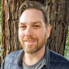 Joseph R.
