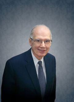 Charles H.