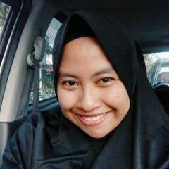 Yasmin M.