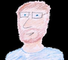 Petter K.