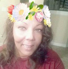 Angela Holman D.