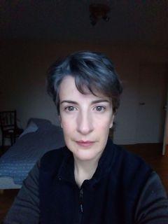 Clare C.