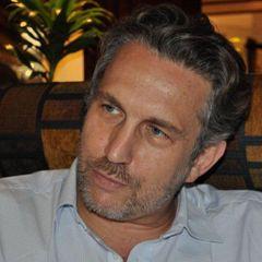 Etienne B.