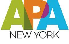 APA New York C.