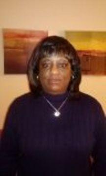 Valerie B.