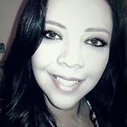 Eneida Gonzalez P.