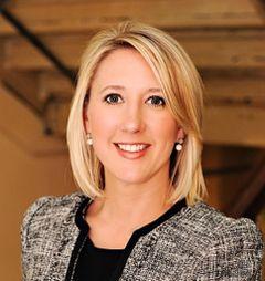 Kirsten A.