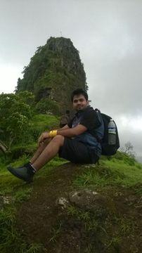 Ritesh K.