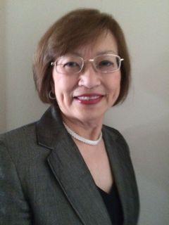 Leslie B