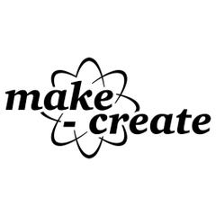 Make-Create