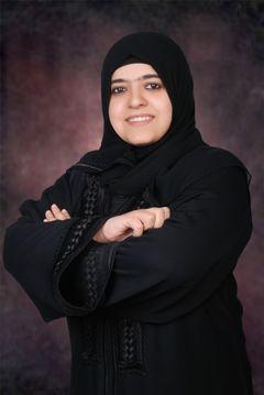 Maitha Al S.