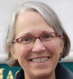Kathy E.