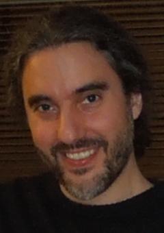 Enrique Robledo A.