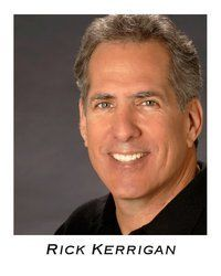 Rick K.