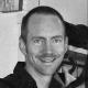Brian M D.