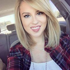 Katelyn W.