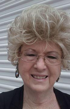 Sue I.