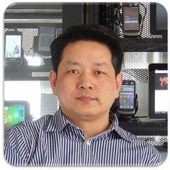 Wang J.