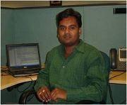 Madhusudhan B.