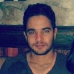 Guilherme Fernandes G.