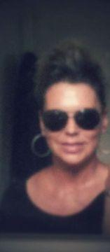 Kelli A.