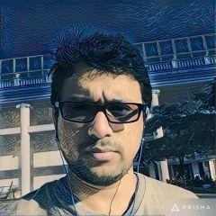 Pankaj Kumar R.