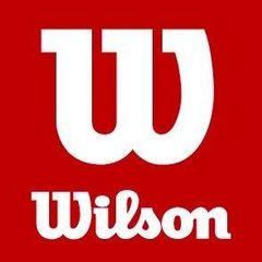 WilsonC