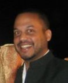 Ashok C.
