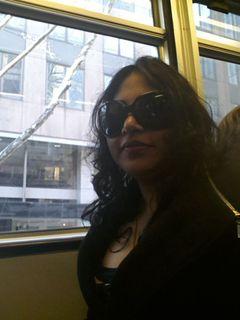 Anitha r.