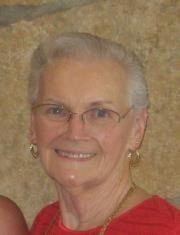 Donna M K.