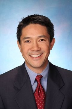 E. San J.